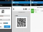 Megjelent a Blockchain kereskedői applikációja Androidos készülékekhez