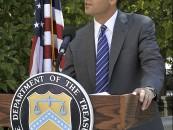 Amerikai kincstár: a szabályozás a digitális valuták stabilitását segíti elő