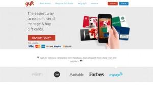 Gyft-Website-Screenshot