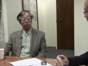 Dorian Nakamoto ügyvédet fogadott és nyilvános nyilatkozatban reagált a Newsweek cikkére
