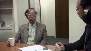 Nakamoto-AP-Reporter-Screencap