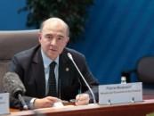 A francia pénzügyminiszter közös uniós fellépést sürget a Bitcoinnal kapcsolatban