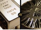 Egy apokaliptikus mérkőzés: arany kontra Bitcoin