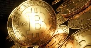 bitcoins-ecommerce