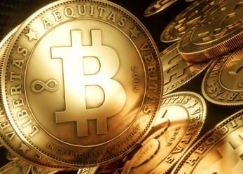 Az e-kereskedelem főáramába kerülhet a Bitcoin