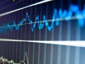 Ön Bitcoin tulajdonos? Mostantól profitálhat a következő árfolyamzuhanásból!