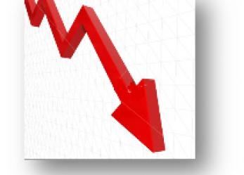 A bitcoin deflációs csapdája