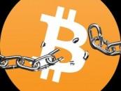 A Bitcoin közösségnek egy szabadalom-védelmi aggregátorra van szüksége