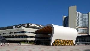 800px-Austria_Center_Vienna