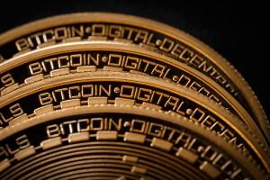 bitcoin-price-charts