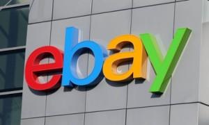 eBay Holocaust listings