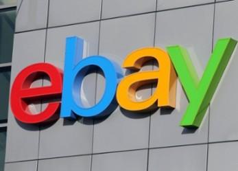 Bitcoin, és virtuális valuták már az eBay piacán is