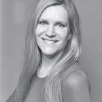 Christine-Duhaime-portrait