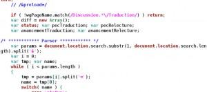 Software-code-Javascript-890x395