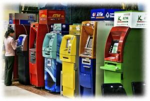 Using-ATM-Cash-Machines-in-Thailand