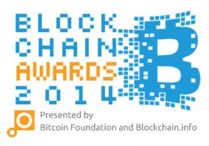 blockchainAwards2014-logo