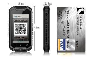 hardbit-wallet