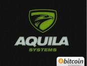 Bitcoin elfogadóhely – Aquila Kft