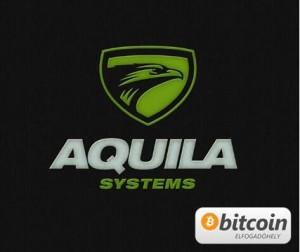Aquila_bitcoin_elfogadohely