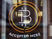 Vörös szőnyeggel fogadta a bitcoint Man-szigete
