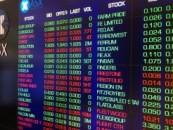 Történelmet ír a DigitalBTC: mától listázzák az ausztrál értéktőzsdén
