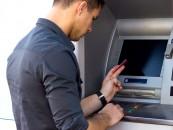 Üzembe helyezték a közel-keleti térség első bitcoin ATM automatáját
