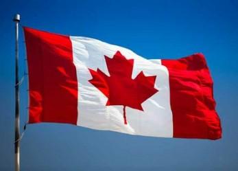 Kanada módosítja törvényeit, hogy szabályozza a bitcoin vállalatokat