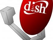 A TV óriás DISH lesz a legnagyobb bitcoint is elfogadó cég