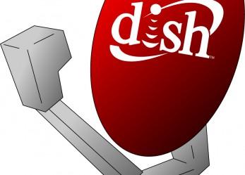 A mai naptól indul a DISH bitcoinos fizetési opciója!