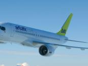 Az airBaltic módosította bitcoinos fizetési opciójának kezelési költségét