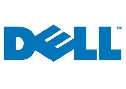 Már Kanadában és Angliában is fizethetünk bitcoinnal Dell termékekért