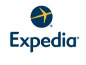 Az Expedia bitcoin bevétele meghaladta a cég várakozásait
