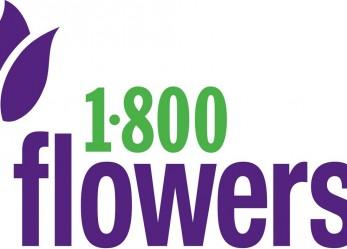 A 1-800-FLOWERS.com még ebben az évben bevezeti a bitcoinos fizetési opciót