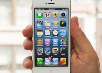 Új Blokchain iOS applikáció az Apple Store kínálatában