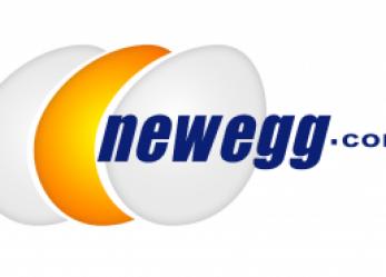 Az online számítástechnikai alkatrészkereskedő óriás Newegg már bitcoint is elfogad