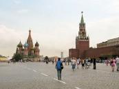 Oroszország pénzbírsággal sújtaná a bitcoin használatát