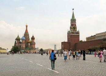 Pozitív irányba változhat az oroszok bitcoinnal kapcsolatos álláspontja