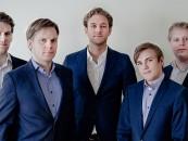 Tőkeemelés a svéd bitcoin tőzsdénél, a Safello-nál