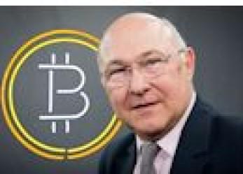 Új szabályozások várhatóak Franciaországban a bitcoinnal kapcsolatban