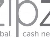 A ZipZap kiterjesztette készpénzért-bitcoint szolgáltatásának a hálózatát