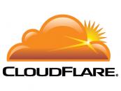 Hamarosan a CloudFlare is csatlakozik a bitcoint elfogadókhoz