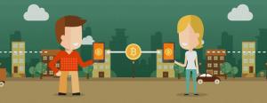 bitcoin elfogadóhely