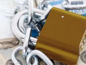Árfolyam-garancia szolgáltatást kínál az Atlas bitcoin-tőzsde
