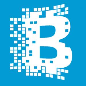 Blokchain.info