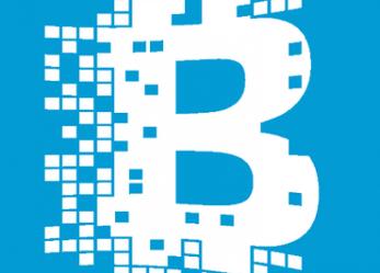 30,5 millió dolláros tőkeemelés a Blokchainnél