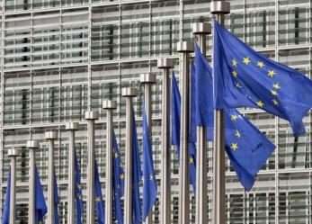 Az Európai Unió Bírósága adómentességet javasol a bitcoinnak