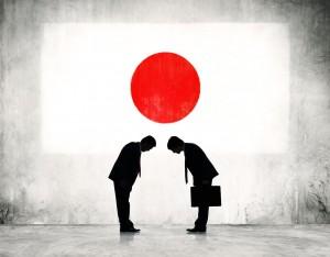 GMO Japan