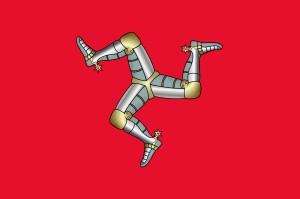 Man-sziget