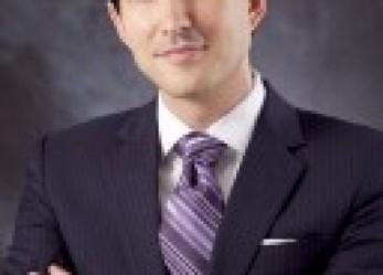 Marco Santori csatlakozott a Blokchain.info csapatához