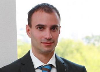 Interjú dr. Pajor Dáviddal, egy magyar bitcoin lobbistával